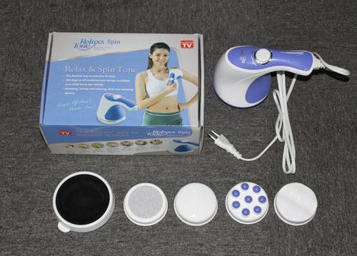 jenny905 150425364 s ریلکس اسپین اند تون درجه 1 Relax & Spin & Ton