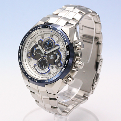 Watch casio ef 554 collection