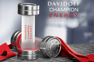 1037 1435300124 ادکلن دیویدوف چمپیون انرژی مردانه خنک و تلخ Davidoff Champion Energy
