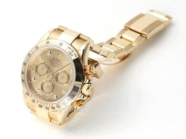 ساعت اورجینال Rolex مدل Oyster Perpetual