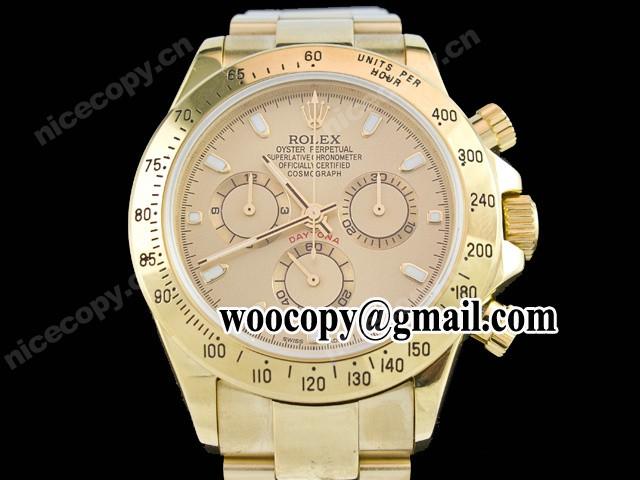 http://www.takshop91.biz/uploads/1053_1387556040.jpg