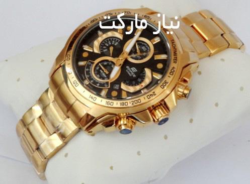http://www.takshop91.biz/uploads/1057_1384635342.jpg