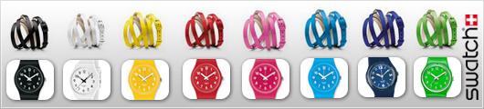 خرید ساعت Swatch Lady