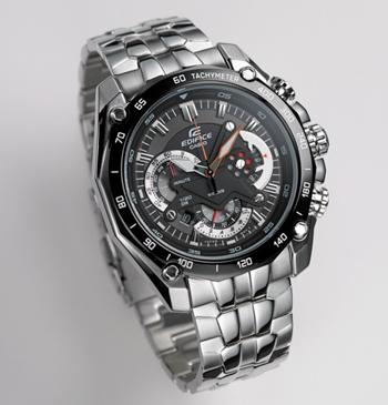 خرید ساعت EF-550