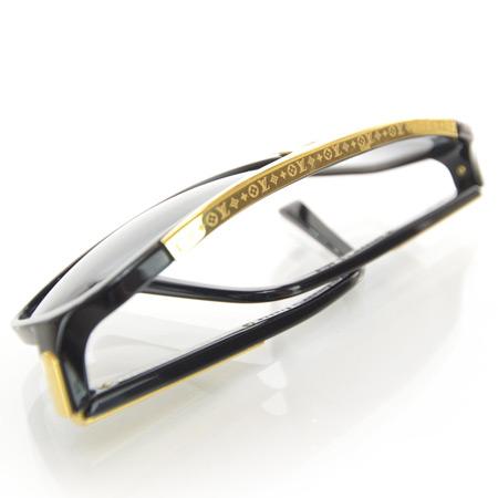 خرید عینک دودی مارک لوییز ویتون-Louis vuitton