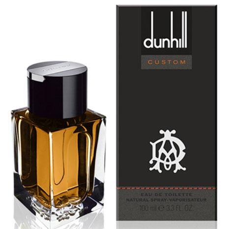 ادکلن Dunhill 2013