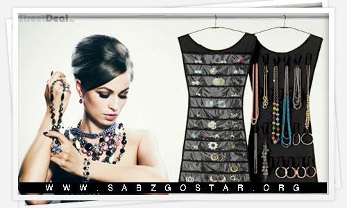 http://www.takshop91.biz/uploads/1131_1392528924.jpg