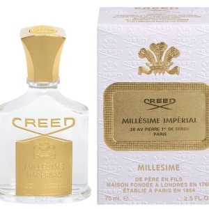 ادکلن Creed Millesime Imperial