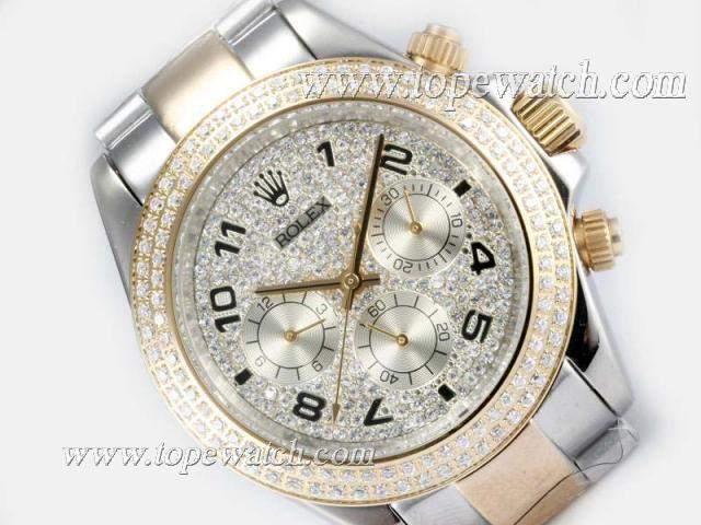 http://www.takshop91.biz/uploads/1182_1410524544.jpg
