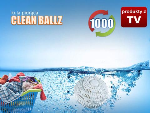 توپ های لباسشویی نرم کننده لباس درایر بالز