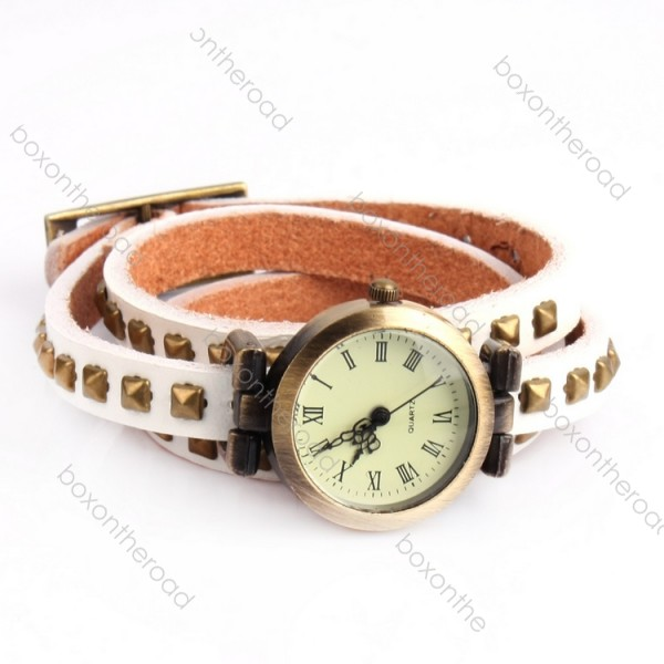 Watches Margarita