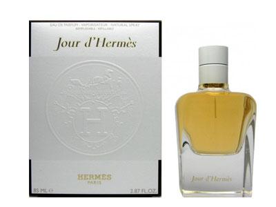 Jour D`Hermes