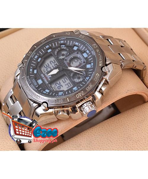 http://www.takshop91.biz/uploads/1325_1389818182.jpg