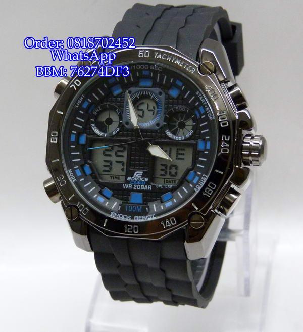 http://www.takshop91.biz/uploads/1326_1389822392.jpg