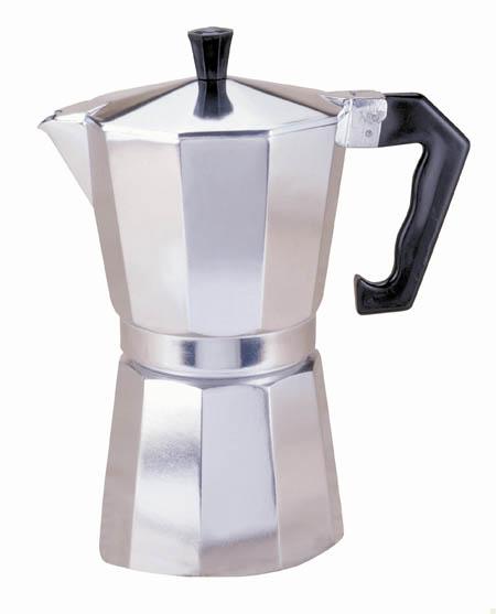 خرید پستی  قهوه ساز اسپرسو
