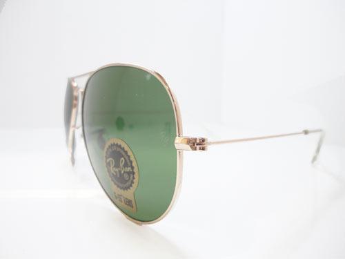 فروش عینک آفتابی Ray.Ban شیشه نشکن HARD در فروشگاه یکدونه