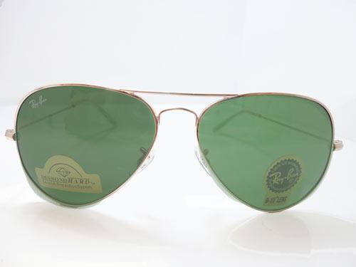 عینک Ray.Ban شیشه نشکن HARD