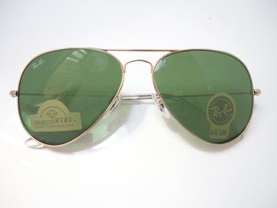 خرید پستی عینک Ray.Ban شیشه نشکن HARD - فروش عینک Ray.Ban شیشه نشکن HARD