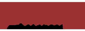 خرید پستی  گن لاغری کاسمارا زنانه ترکیه
