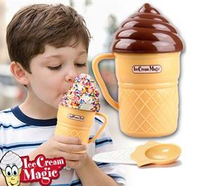Ice-Cream-Magic-3