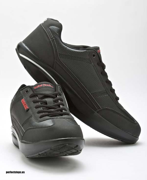 کفش پرفکت استپس Healthy Walk مدل 2014