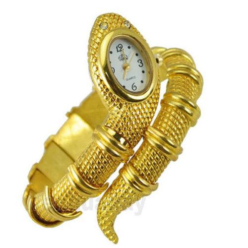 خرید ساعت والار ماری