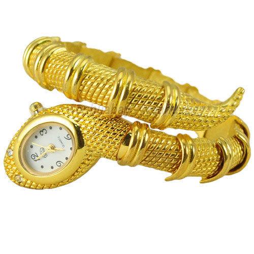 فروش پستی ساعت مچی والار ماری