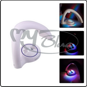 http://www.myblue.ir/products_pictures/medium_Dreamy%20Rainbow%20Projector%20(1).jpg