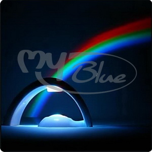http://www.myblue.ir/products_pictures/medium_Dreamy%20Rainbow%20Projector%20(8).jpg