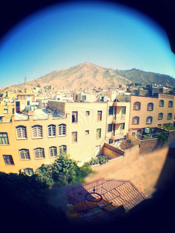 خرید پستی  لنز دوربین برای تمامی موبایل ها 3in1