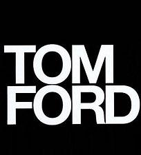 خرید پستی  ادکلن Tom Ford Extreme for men