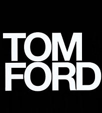 ادکلن Tom Ford Extreme for men