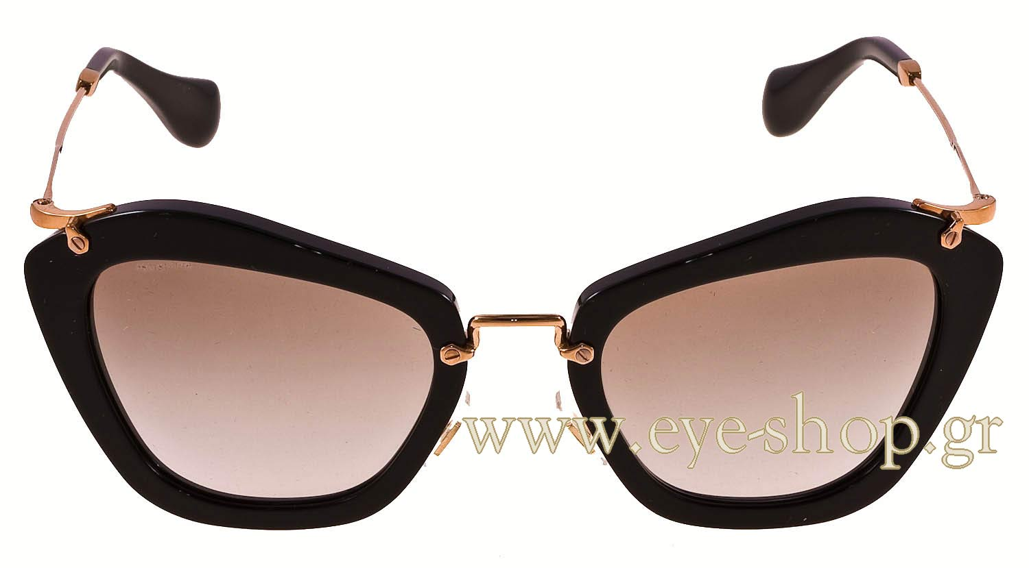 http://www.fulinglasses.cc/producer/1/syd/product_g/Cartier CA0680S-Gold Mix WHite (1).jpg