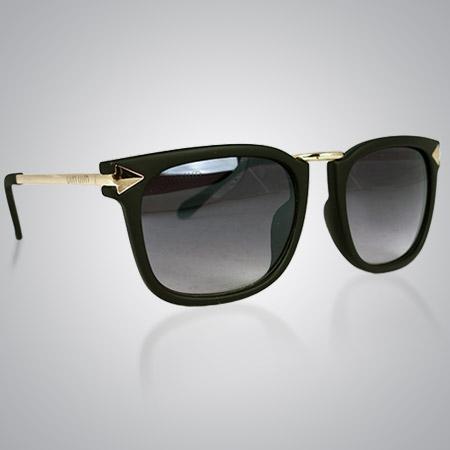عینک طرح Miu Miu