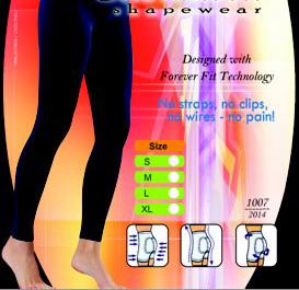 http://behtarinmarket.com/aks/566/fitness%20(3).jpg