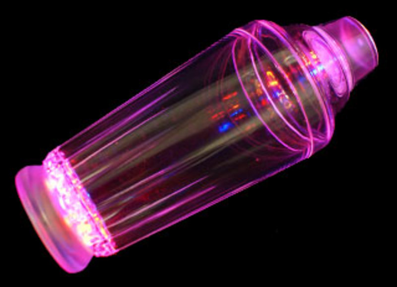 لیوان Flash Shaker