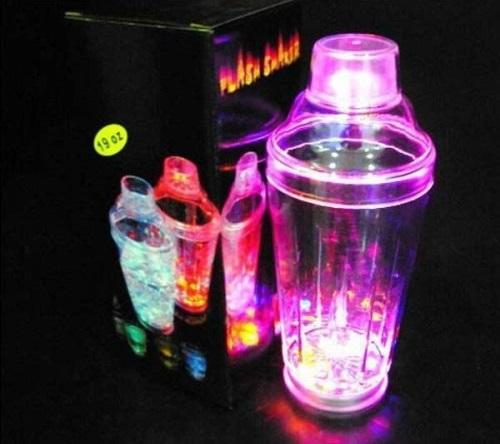 خرید لیوان Flash Shaker