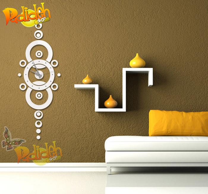 خرید اینترنتی شلف های دیواری مدل زیبای شلف برای خرید اینترنتی فروش باکس دکوراتیو