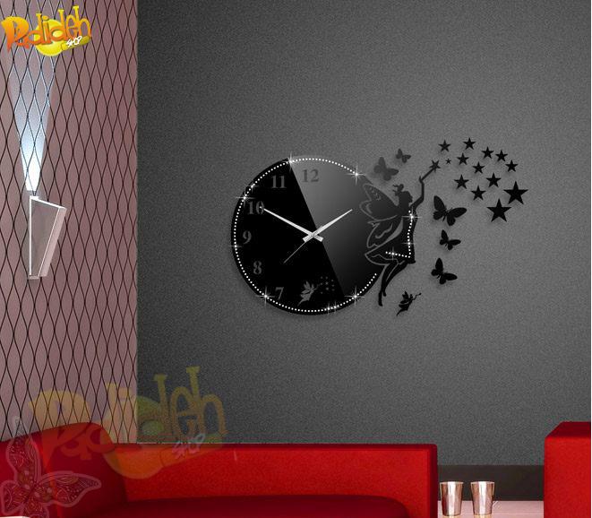 انواع لوستر مدل خای زیبای لوسترهای دکوراتیو زیبای دیواری فانتزی . خرید اینترنتی لوستر زیبای فانتزی