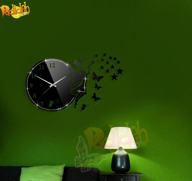 آباژورهای زیبا مدل آباژورهای دکوراتیو فانتزی رو میزی