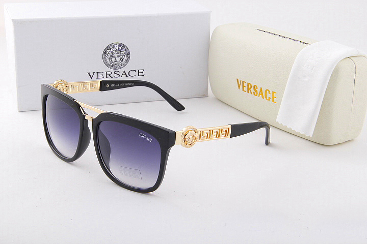 عینک آفتابی مدل 280 زنانه Versace
