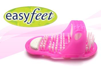 EASY%20FEET%20%286%29 ایزی فیت Easy Feet | ماساژور ایزی فیت | دمپایی شوینده پا easy feet
