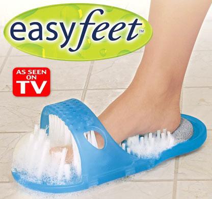 EASY%20FEET%20%283%29 ایزی فیت Easy Feet | ماساژور ایزی فیت | دمپایی شوینده پا easy feet