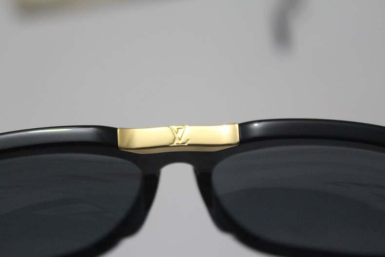 عینک Louis vuitton Z28
