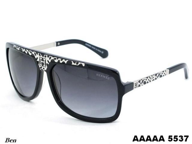 عینک طرح HERMES 5537