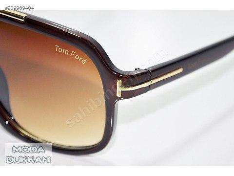 عینک طرح TOM FORD 8326