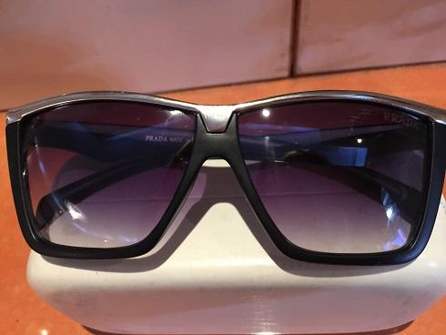 عینک طرح PRADA 2765