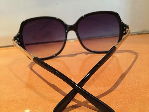 عینک طرح HERMES 5511