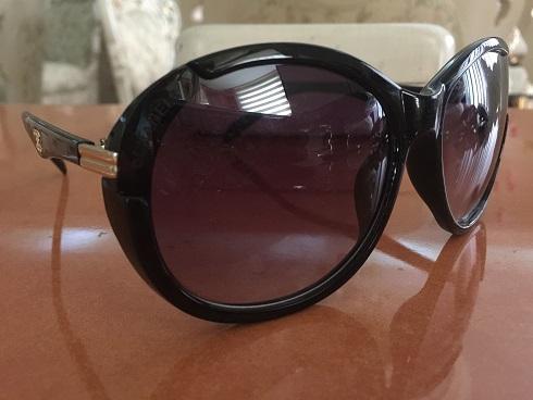 عینک طرح  48054 CHANEL