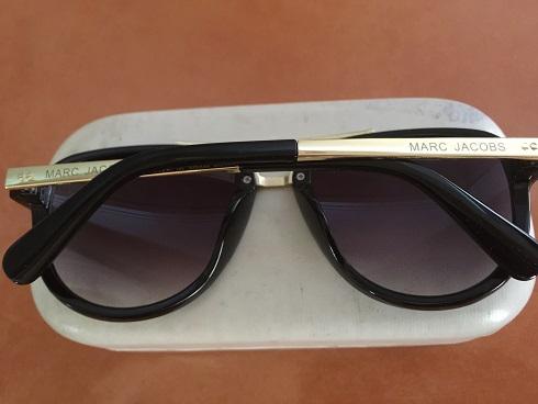 عینک طرح  48060 MARC JACCOBS
